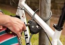 Cycle Security Guide