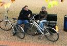 Hybrid Bike Buying Guide