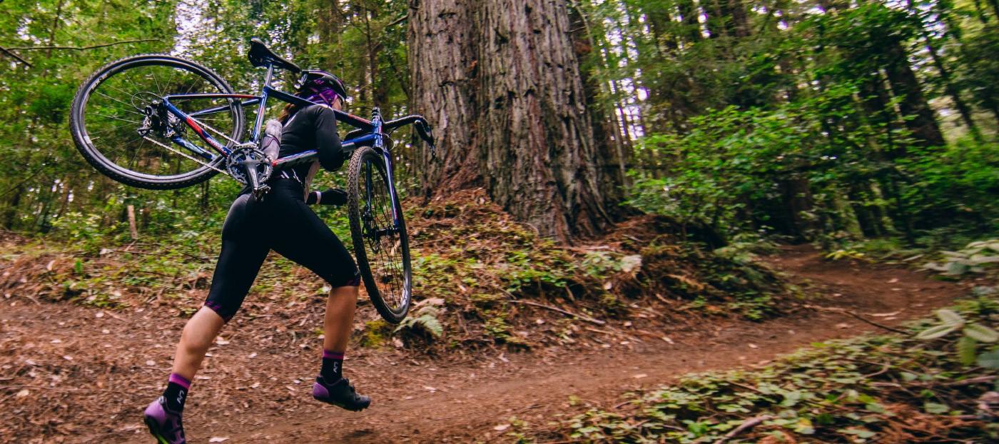 Best cyclocross bikes under £1000 | Wheelies
