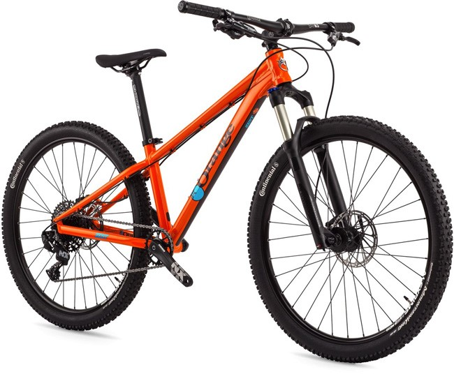 731d4f76b39 Best mountain bikes under £1000 | Wheelies