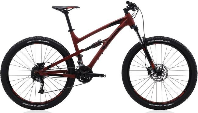 6fa850418c2 Best mountain bikes under £1000