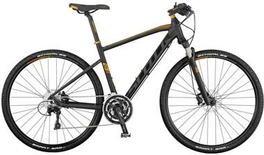 2016 Giant Defy 1 Disc Endurance / Sportive Road Bike