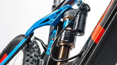Mountain Bike Buying Guide | Wheelies