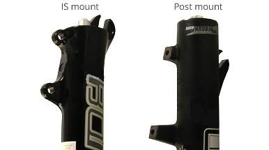 How to adjust your disc brakes | Wheelies