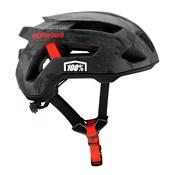 Image of 100% Altis Gravel Helmet