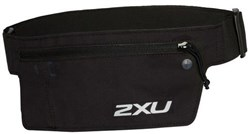 Image of 2XU Run Belt