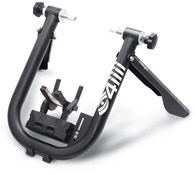 Image of 4iiii Fliiiight Smart Trainer