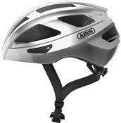 Image of Abus Macator Road Helmet