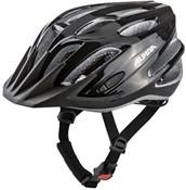 Image of Alpina Tour 2.0 MTB Cycling Helmet