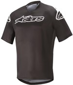 Image of Alpinestars Racer V2 Short Sleeve Jersey