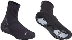 Image of BBB BWS-21 Freeze Shoe Covers