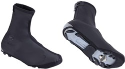 Image of BBB BWS-23 Waterflex 3.0 Shoe Covers