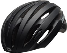 Image of Bell Avenue LED Road Cycling Helmet