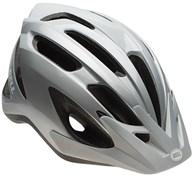 Image of Bell Crest Road Helmet 2018