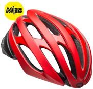 Image of Bell Stratus MIPS Road Cycling Helmet