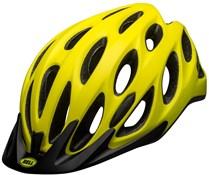 Image of Bell Tracker MTB Cycling Helmet