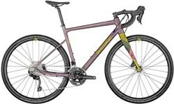 Image of Bergamont Grandurance 6 Womens 2021 Gravel Bike