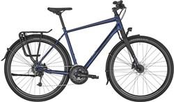Image of Bergamont Vitess 6 2020 Touring Bike