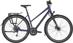 Image of Bergamont Vitess 6 Womens 2020 Touring Bike