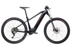 Image of Bianchi T-Tronik Sport 9.1 Deore 2022 Electric Mountain Bike