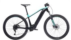 Image of Bianchi T-Tronik Sport 9.2 X5 2022 Electric Mountain Bike