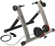 Image of Blackburn Mag 5 Trainer with Shifter
