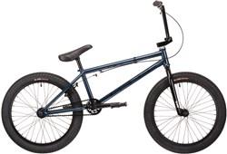 Image of Blank Icon 2021 BMX Bike