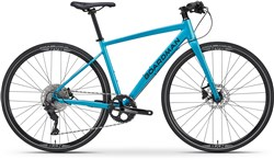 Image of Boardman HYB 8.8 Womens 2021 Road Bike
