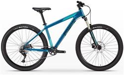 Image of Boardman MHT 8.6 Womens 2021 Mountain Bike