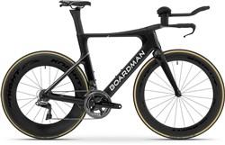 Image of Boardman TTE 9.8 2019 Triathlon Bike