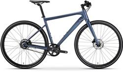 Image of Boardman URB 8.9 2021 Hybrid Sports Bike
