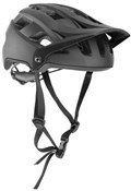Image of Brand-X EH1 Enduro MTB Cycling Helmet