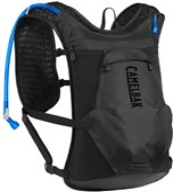 Image of CamelBak Chase 8 Vest 70oz Hydration Pack / Backpack