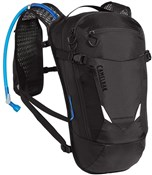 Image of CamelBak Chase Protector Vest 70oz - Dry Hydration Pack / Backpack