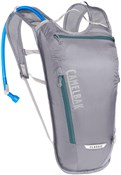 Image of CamelBak Classic Light 4L Hydration Pack Bag with 2L Reservoir