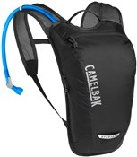 Image of CamelBak Hydrobak Light Hydration Pack Bag with 1.5L Reservoir