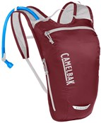 Image of CamelBak Hydrobak Light Womens Hydration Pack Bag with 2.5L Reservoir