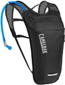 Image of CamelBak Rogue Light 7L Hydration Pack Bag with 2L Reservoir