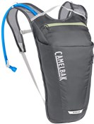 Image of CamelBak Rogue Light 7L Womens Hydration Pack Bag with 2L Reservoir