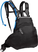 Image of CamelBak Solstice Low Rider 10 100oz Womens Hydration Pack / Backpack