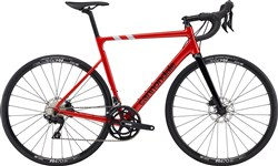Image of Cannondale CAAD13 Disc 105 2022 Road Bike