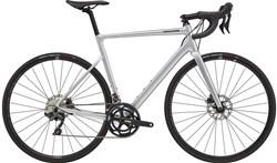 Image of Cannondale CAAD13 Disc Ultegra 2021 Road Bike