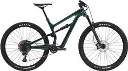 "Image of Cannondale Habit 3 Carbon 29"" 2020 Mountain Bike"