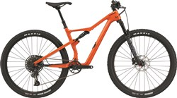 """Image of Cannondale Scalpel Carbon SE 2 29"""" 2021 Mountain Bike"""