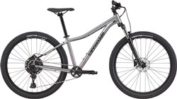 Image of Cannondale Trail 5 Womens 2021 Mountain Bike