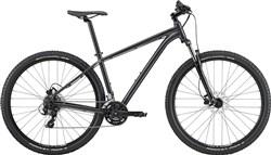 Image of Cannondale Trail 8 Ltd 2020 Mountain Bike