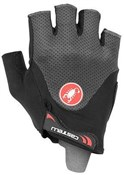 Image of Castelli Arenberg Gel 2 Short Finger Gloves