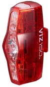 Image of Cateye ViZ 150 Rear Light