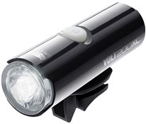 Image of Cateye Volt 200 XC USB Rechargeable Front Light
