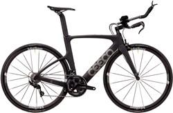 Image of Ceepo Venom 105 Team 35 2020 Triathlon Bike